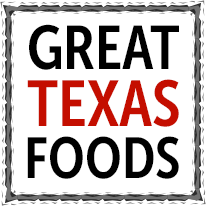 Great Texas Foods